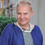 Elżbieta Dzikowska