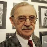 Erazm Jan Ciołek