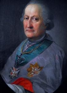 Feliks Turski