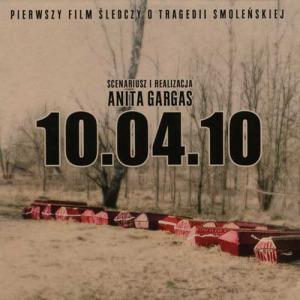 Film 10.04.2010