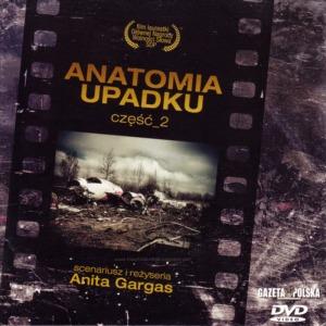 Film - Anatomia upadku 2