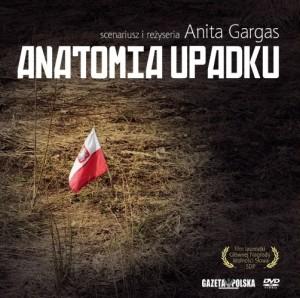 Film - Anatomia upadku