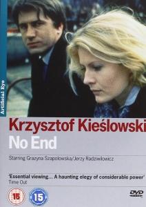 Film - Bez końca