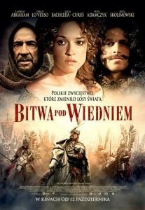 Film Bitwa pod Wiedniem