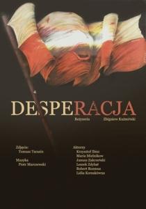 Film Desperacja