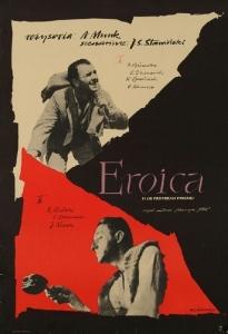 Film Eroica