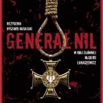 "Film ""General Nil"""