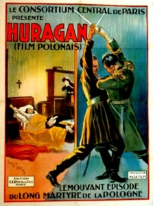 Film Huragan
