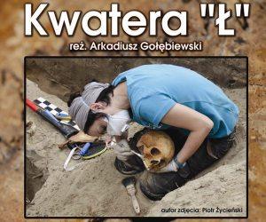 Film Kwatera Ł
