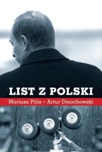 Film - List z Polski