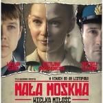 """Mała Moskwa"""