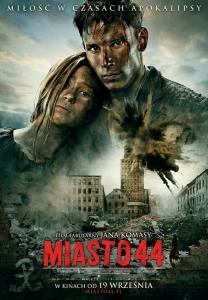 Film Miasto 44