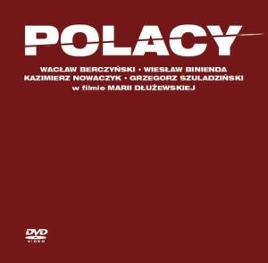 Film - Polacy