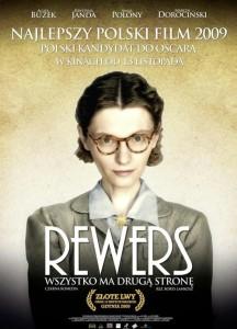 Film Rewers