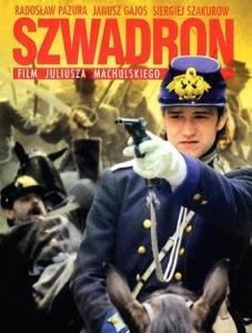 Film Szwadron