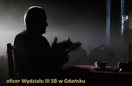 """Film """"TW Bolek"""""""
