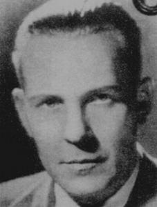 Franciszek Herman