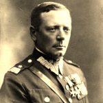 Franciszek Kleberg