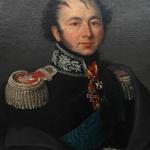 Franciszek Ksawery Drucki-Lubecki