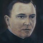 Franciszek Rogaczewski