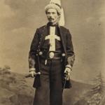 Francois Rochebrune