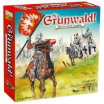 """Gra """"Na Grunwald!"""""""
