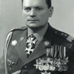 Grzegorz Korczyński