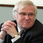 Grzegorz Żemek