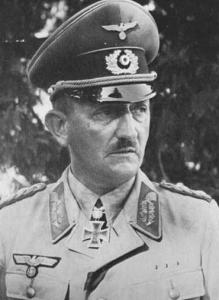 Heinrich von Vietinghoff