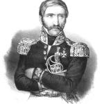 Henryk Dembiński
