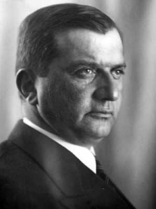 Henryk Floyar-Rajchman