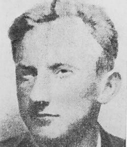 Henryk Humiecki