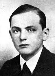 Henryk Ostrowski