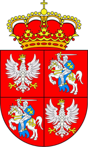 Herb Rzeczypospolitej Obojga Narodów