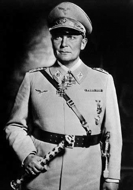 herman-goering.jpg