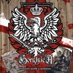 Horytnica - Historie walk o wolność