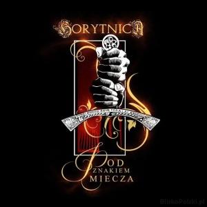 """Horytnica - """"Pod znakiem miecza"""""""