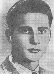 Hubert Lenk