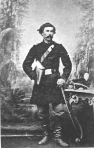 Ignacy Chmieleński