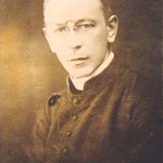 Ignacy  Czechowski