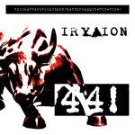 Irydion - 44