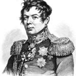 Iwan Dybicz