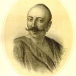 Iwan Gonta
