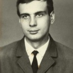Jacek Jerz