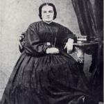 Jadwiga Prendowska