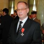 Jakub Szadaj