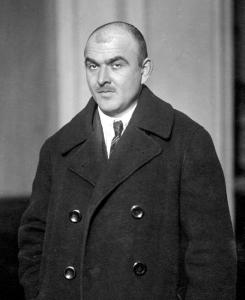 Jan Dębski