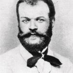 Jan Jeziorański