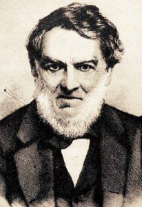 Jan Józef Baranowski