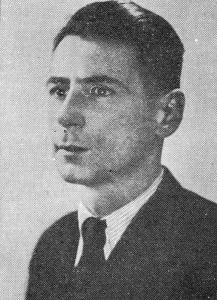 Jan Kiwerski